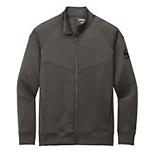 OGIO Endurance Performance Full-Zip Jacket - WMPO