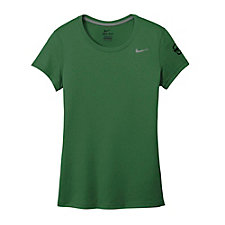 Nike Ladies Legend T-Shirt - WMPO