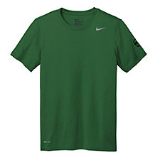 Nike Legend T-Shirt - WMPO
