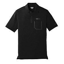 Ogio Fuse Polo Shirt