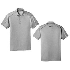 Ogio Orbit Polo Shirt