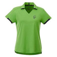 Ladies Cerrado Polo Shirt - WMPO