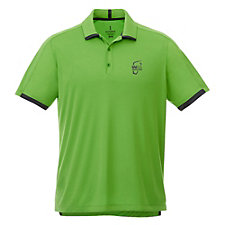 Cerrado Polo Shirt - WMPO