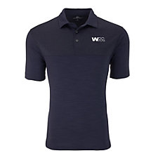 Vansport Pro Horizon Polo Shirt