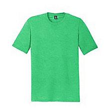 District Perfect Tri T-Shirt