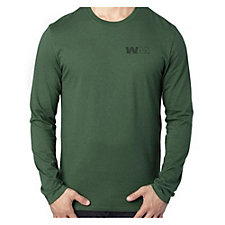 Unisex Ultimate Long Sleeve T-Shirt