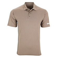 Vansport Planet Polo Shirt