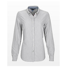 Ladies Tommy Hilfiger Oxford Shirt
