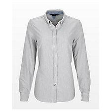Ladies Tommy Hilfiger Oxford Shirt
