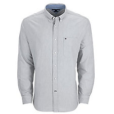 Men's Tommy Hilfiger Oxford Shirt