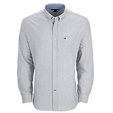 Men's Tommy Hilfiger Oxford Shirt
