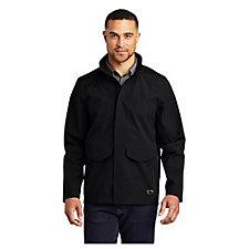 OGIOUtilitarian Jacket
