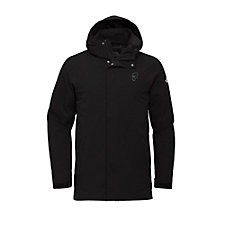 The North Face City Parka - WMPO