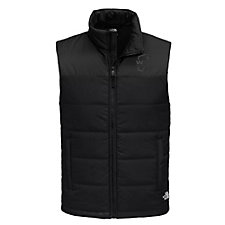 The North Face Everyday Insulated Vest - WMPO