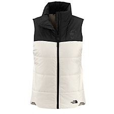 The North Face Ladies Everyday Insulated Vest - WMPO
