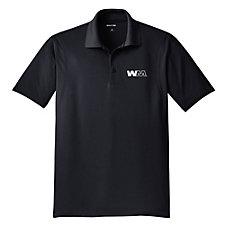Sport-Tek Micropique Sport-Wick Polo