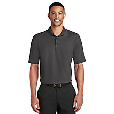 Nike Tall Dri-FIT Micro Pique Polo Shirt