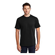Port and Company Essential T-Shirt