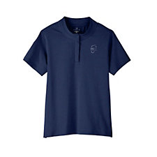 Ladies UltraClub Lakeshore Performance Polo Shirt - WMPO