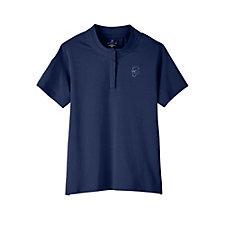 Ladies UltraClub Lakeshore Performance Polo Shirt - WMPO