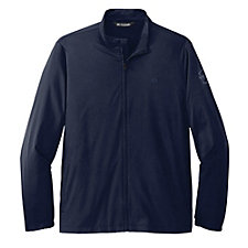 TravisMathew Surfside Full-Zip Jacket - WMPO