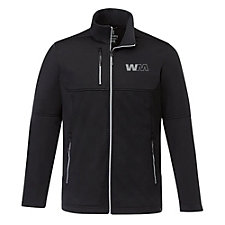 Joris Eco Softshell Jacket