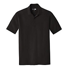 CornerStone Tall Select Lightweight Snag-Proof Polo Shirt