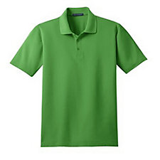 Port Authority Stain-Release Polo Shirt