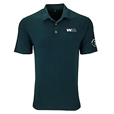 Vansport Planet Polo Shirt -  100 Days of Summer