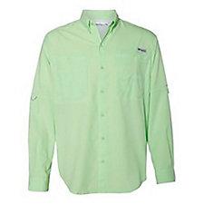 Columbia Tamiami II Long-Sleeve Shirt