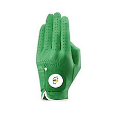 Ladies Custom G Fore WMPO Glove