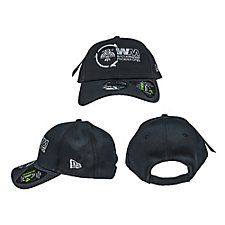 New Era 100% Recycled Hat - WMPO (1PC)