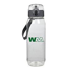 Trekker Plastic Bottle - 28 oz. (1PC)