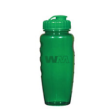 Gripper Water Bottle - 30 oz. (1PC)