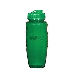Gripper Water Bottle - 30 oz. (1PC)