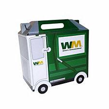 Truck Box (LowMin)