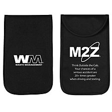 CellSlip Phone Case - (LowMin) - M2Z