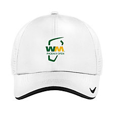 Nike Golf Dri-FIT Swoosh Perforated Hat (1PC) - WMPO