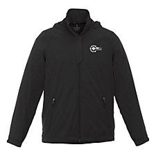 Karula Lightweight Jacket (1PC) - WMPO