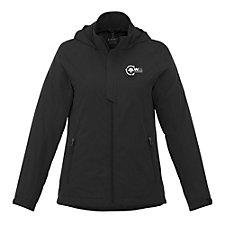 Ladies Karula Lightweight Jacket (1PC) - WMPO