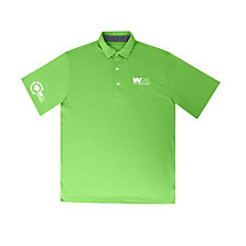 Polo Shirt - (1PC) - WMPO
