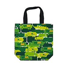 Recycled Custom Tote Bag (1PC)