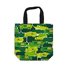 Recycled Custom Tote Bag (1PC)