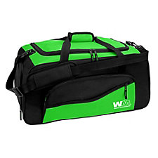 Montana Duffel Bag (1PC)